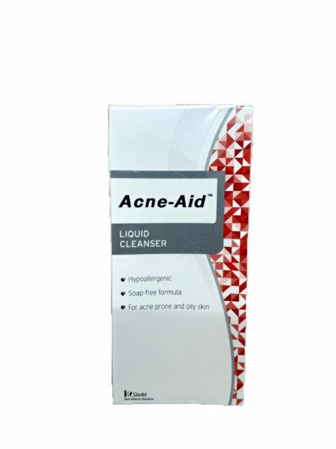 azithromycin 250 mg tab (6ct)