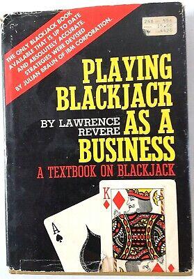 Play free blackjack strategy