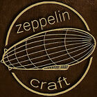 zeppelincraft