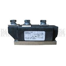 1pcs Powerex LD431650 Power Module for sale online