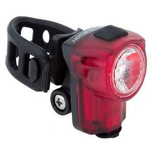 Cygolite-HotShot-Micro-2W-USB-Rechargeable-Rear-Bicycle-Bike-Tail-Light