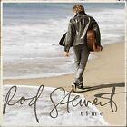 Time (Deluxe Edt.) von Rod Stewart (2013)