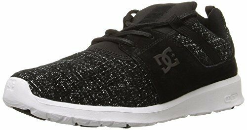 DC Shoes Heathrow LE Skate Shoe- Pick SZ/Color.
