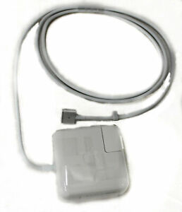 661-6623-Apple-MacBook-Air-11-inch-Mid-2012-45W-AC-Power-Adapter-Charger-A1465