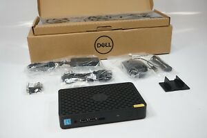 DELL-THIN-CLIENT-HARDWARE-D57GX-WYSE-3030-TC-WES7-16GF-4GR-3290