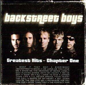 Backstreet-Boys-Greatest-Hits-CD