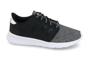 Scarpe Racerb43764 donna Sneakers Qt Cloudfoam da Adidas OTPkXwZiu