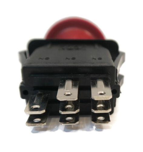 PTO switch pour AYP ROPER Sears Craftsman ELECTROLUX Poulan 140404 1462 83 154959
