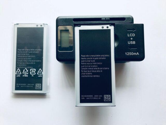 MOTOROLA I860 USB DRIVER FOR MAC DOWNLOAD