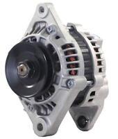 Alternator For Kioti Daedong Tractor Kioti Daedong E621364010 Ta000a58101
