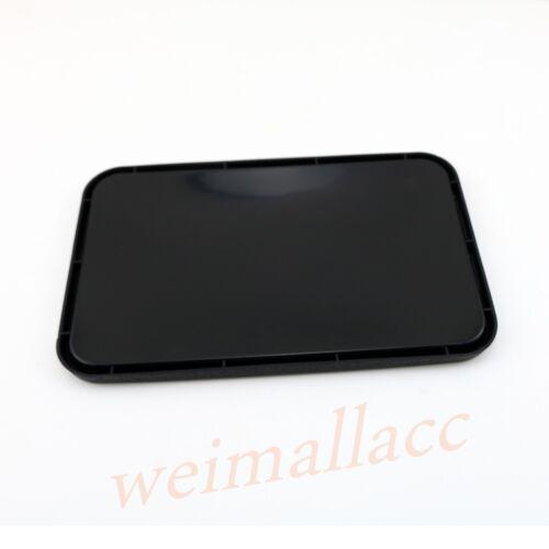 Car Dashboard Anti Skip Non Slip Sticky Mat For Phone PDA GPS Holder Accessories