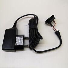 Astec  Netzteil für Ladeschale Gigaset SL37H SL3 Pro SL1 SL78h SL2 SL55 SL56 M2