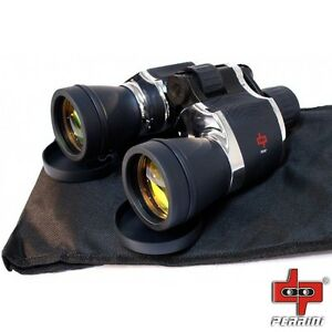 BRAND-NEW-Day-Night-20x60-High-Quality-Outdoor-Chrome-Binoculars-Carrying-Case