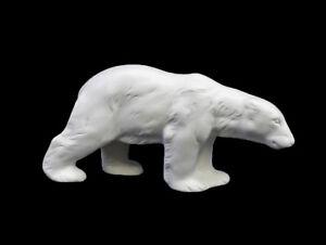 9942482-Bisquit-Porcellana-Figura-Eisbar-Piedi-Wagner-amp-Apel-12x3x5cm