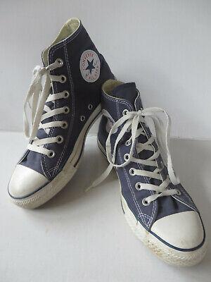 Converse Allstar Chucks Gr. 39 in grünblau