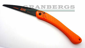 Bahco-Folding-Saw-PG-72-Garden-Pruning-19cm-Blade-Anti-friction-Coating-Swedish