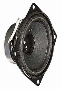 Visaton-FR-7-Breitbandlautsprecher-4-Ohm-1-Paar-070422