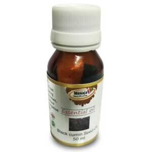 Menaja-Black-Cumin-Seed-Essential-Oil-100-Pure-amp-Natural-10-ML
