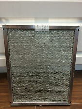 Venmar Broan Guardian 11197 REPLACEMENT AIR EXCHANGER FILTER filtre