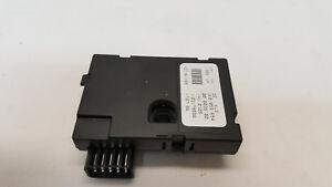 VW-TOURAN-1t-Sensor-de-angulo-direccion-Unidad-Control-1K-0959654