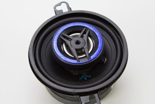 """Alta Calidad altavoz para automóvil 3,5 \ /""""pulgadas Puerta Auto Parlantes de audio"""