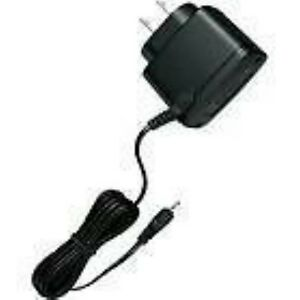 5v Nokia BATTERY CHARGER ATT cell phone 2320c 2b power