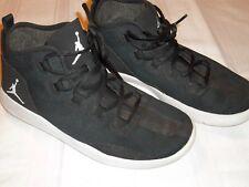 ce305b24c2a item 6 Nike Jordan Reveal Kids Youth Shoes Sneakers Black White Size 6.5Y -  834126-021 -Nike Jordan Reveal Kids Youth Shoes Sneakers Black White Size  6.5Y ...