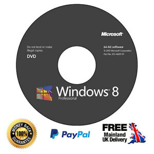 windows 8.1 pro dvd player