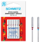 thumbnail 50 - Schmetz Sewing Machine Needles - BUY 2, GET 3rd PACKET FREE + Fast UK Dispatch!