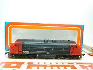BU658-1-Maerklin-H0-AC-3067-Diesellok-Diesellokomotive-1147-DSB-OVP