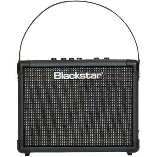 Blackstar ID Core Stereo 10 V2 ComboNeu