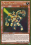 Yu-Gi-Oh-The-Dark-Side-of-Dimensions-Gold-Rare-cards-More-Added