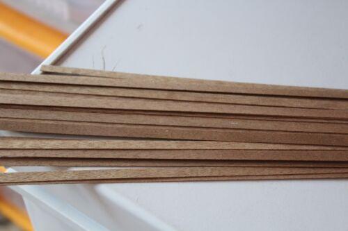400mm Casa De Muñecas = paquetes de Floorboards
