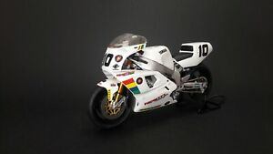1-12-Padgett-039-s-Yamaha-FZR750-OW01-Decals-Isle-Of-Man-Classic-TT-Conor-Cummins