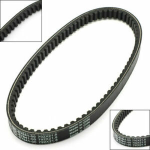 Drive Belt For Yamaha NXC125 XC125 Cygnus X 2003-2011 Scooter 5ML-17641-00 A5