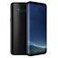 NEW-UNOPENED-Samsung-S8-G950-USA-AT-amp-T-T-MOBIL-VERIZON-64GB-UNLOCKED-SMARTPHONE