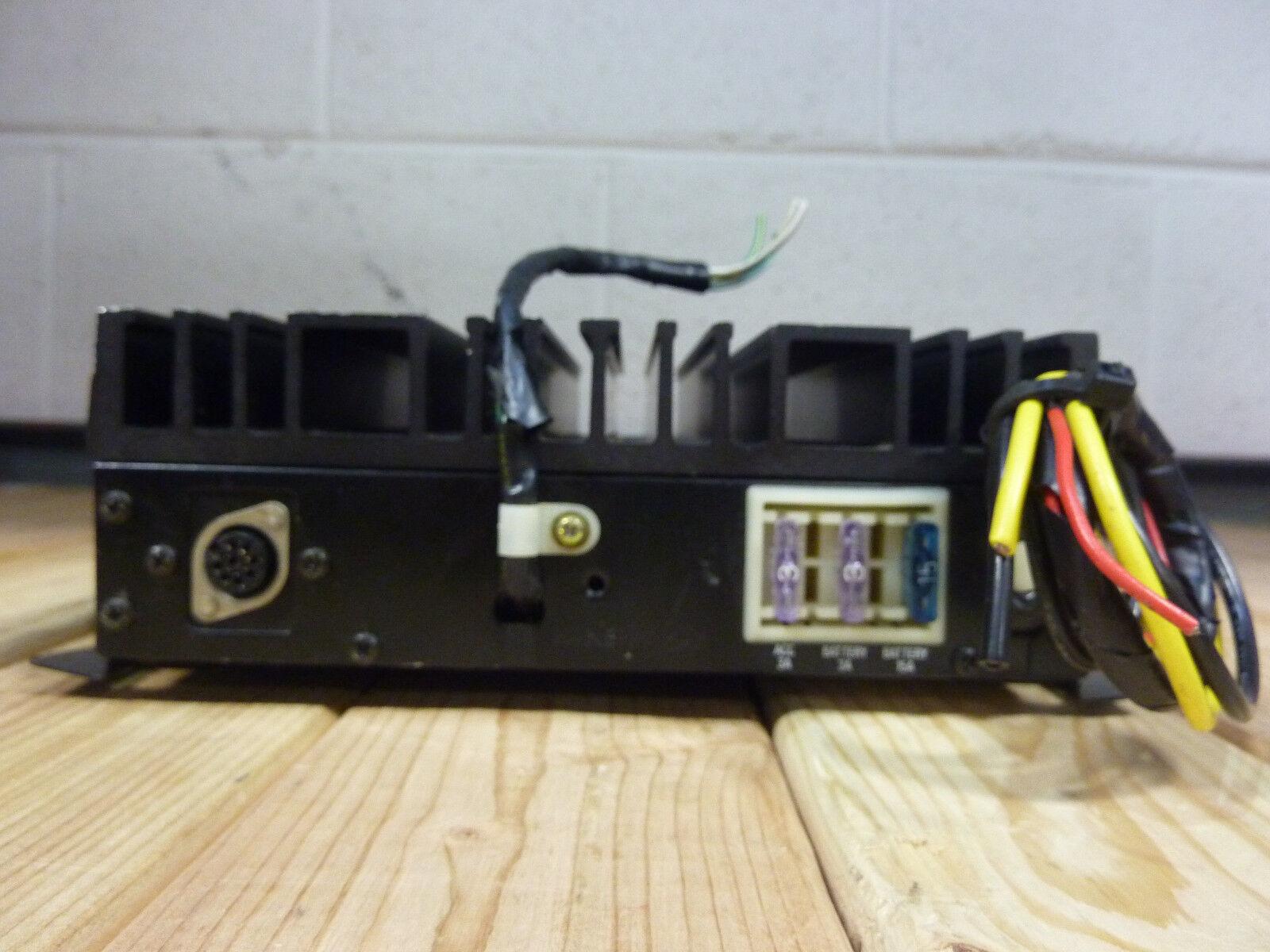 alpine amplifier wiring diagram 2 wiring diagramalpine 3518 wiring diagram  wiring diagram alpine amplifier wiring diagram