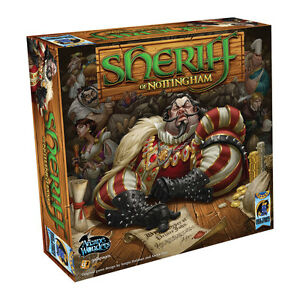 Sheriff-Of-Nottingham-Family-Bluffing-Board-Game-Arcane-Wonders-TableTop-DTE01SN