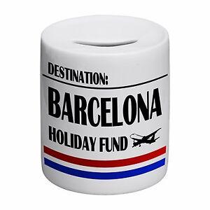 Destination-Barcelona-Holiday-Fund-Novelty-Ceramic-Money-Box