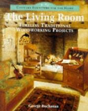 Country Furniture For The Home: The Living Room: Timeless Traditional...