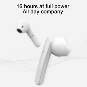 Bluetooth-5-0-Wireless-Stereo-Kopfhoerer-mit-Lade-Box-Headset-Touch-Control-E1P0