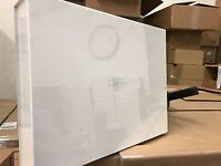 "OB GOOGLE CHROMEBOOK PIXEL CB001 LTE WiFi 64GB 4GB 13"" TOUCHSCREEN 2560X1700"