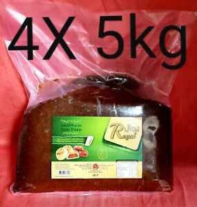 20-Kg-Dattelpaste-100-Natuerlich-4-x-5-kg-feinsten-Datteln-Maamoul-Dattel