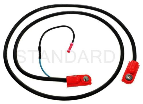 Battery Cable Standard A87-2DFB