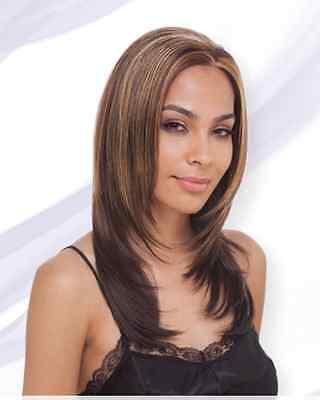 Freetress Equal Lace Front Wig - Keyshia