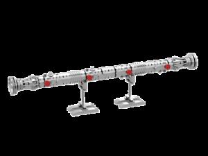 LEGO UCS Star Wars Darth Maul/'s Lightsaber Digital Manual File Only