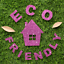 Hemway-Eco-Friendly-Glitter-Biodegradable-Cosmetic-Safe-amp-Craft-1-24-034-100g thumbnail 159