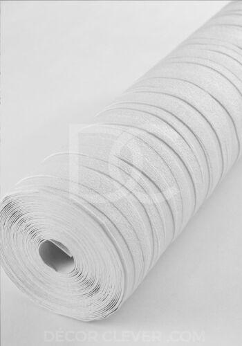 Folded Paper RD80028 Anaglypta Luxury Vinyl Wallpaper Multiple Rolls