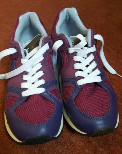 5 Stab Hitomi Eu42 Premium Yokoyama Tamaño Nike Us9 Uk8 Breath Uk 2006 Air TxwRZq7F