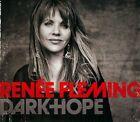 Dark Hope [Digipak] by Renée Fleming (CD, Jun-2010, Decca)